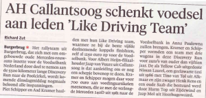 2016-08-21 11_02_36-AH callantsoog - like driving team.pdf - Foxit Reader
